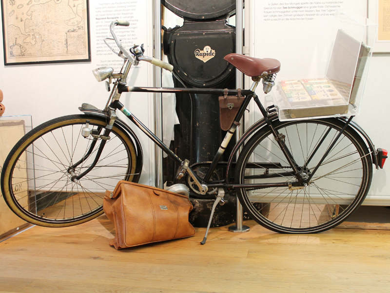Fahrräder datieren Website Kirschblüten-Dating-Website